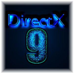 http://directx4vb.vbgamer.com/DirectX4VB/Images/DX9_Logo_2.jpg